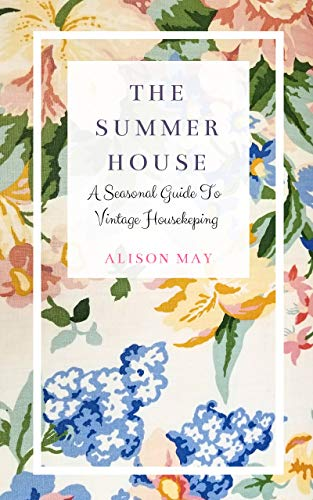 The Summer House Is Here!